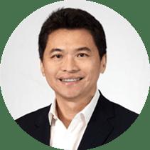 Kerry Goh: CEO & CIO, Kamet Capital; Alternate Director to Mr Jack Liang