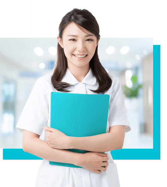 qualified-medical-care