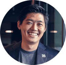 Lai Wai Mun: Founder, CEO and Chairman