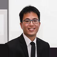 dr-guirong(small)