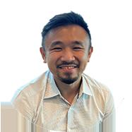 Jiayong-Lin-small