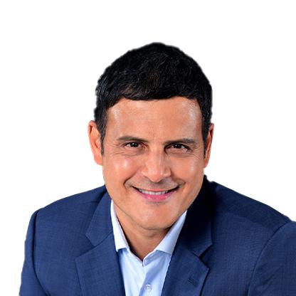 Amit Kakar: Co-Founder and Partner, Asia Partners